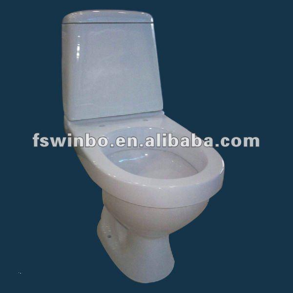 Incredible Bathroom stock two piece cheap toil bathroom tile design ideas  600 x 600 · 20 kB · jpeg