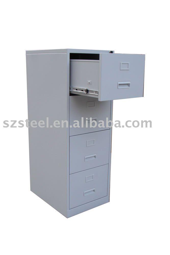 Curso De Artesanato Na Zona Sul Sp ~ Móveis para escritório metal armário de arquivamento Outros móveis de metal ID do produto
