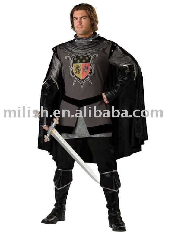 *Memories* ~Joe y Tu~ - Página 12 Medieval_costumes_knight_costumes_Roman_costumes_MAB_0169