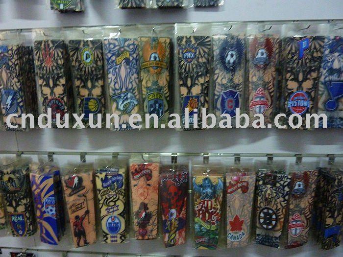 Tatuaggi braccio manica per gli uomini 2011