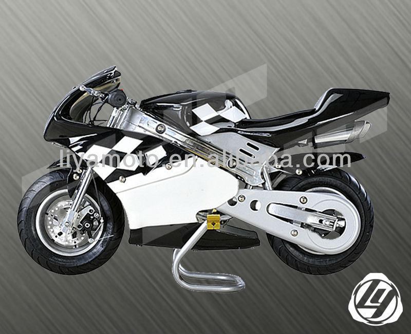 pin motocross bikejpg on pinterest. Black Bedroom Furniture Sets. Home Design Ideas