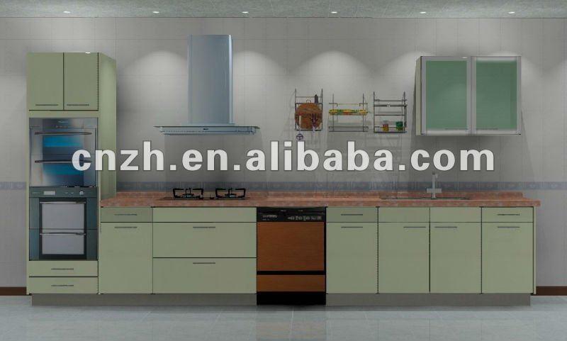 interior of modern kitchen modern minimalist 2013 kitchen design
