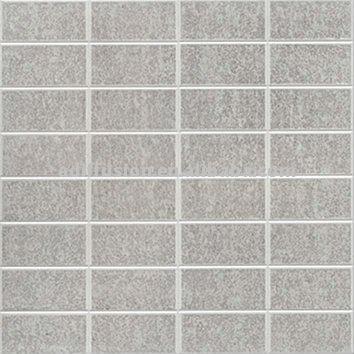 Cuarto de ba o del dise o del azulejo 30 x 30 cer mica - Proveedores de azulejos ...