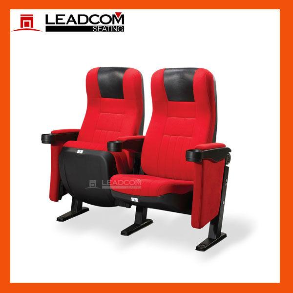 leadcom commerciale transat retour cin ma coin ls 655c. Black Bedroom Furniture Sets. Home Design Ideas