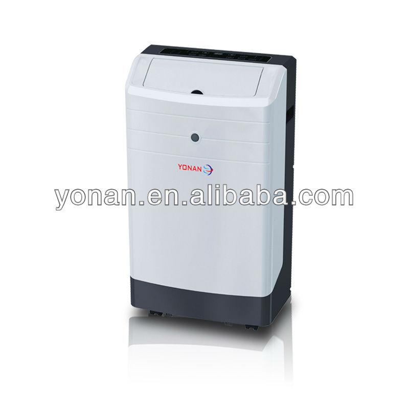 Air_Conditioner_9000Btu_12000Btu_Mobile_Portable_Air_Conditioner.jpg