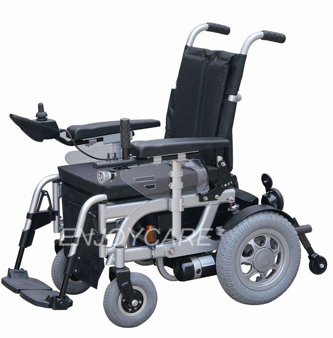 Detalle de mi coche mayo 2016 - Motor silla de ruedas ...