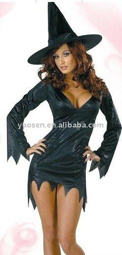 PIANO BAR CONVIVIO --------FEEEEESTAAAAAAAA Sexy_witch_costume