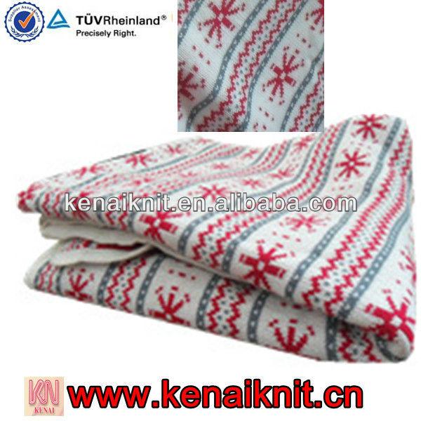 Visualizza immagine pi  249  grandeWarm Blanket For Winter