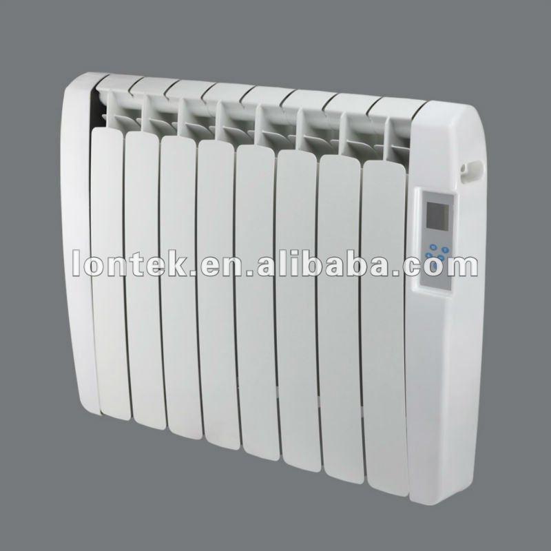 Riscaldamento elettrico - Riscaldamento bagno basso consumo ...