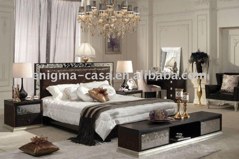 Idee Deco Vasque Salle De Bain : Modele Chambre à Coucher 105 Décoration De La Chambre à Coucher