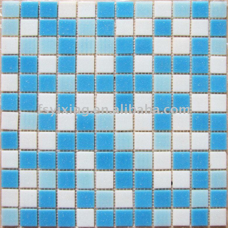 Azulejos Baño Tipo Mosaico:El azulejo de mosaico del cuarto de baño para el cuarto de baño y la