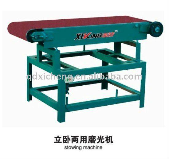 De la correa para madera machina otras m quinas - Lijadora para madera ...