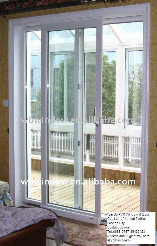 Французские двери на балкон фото