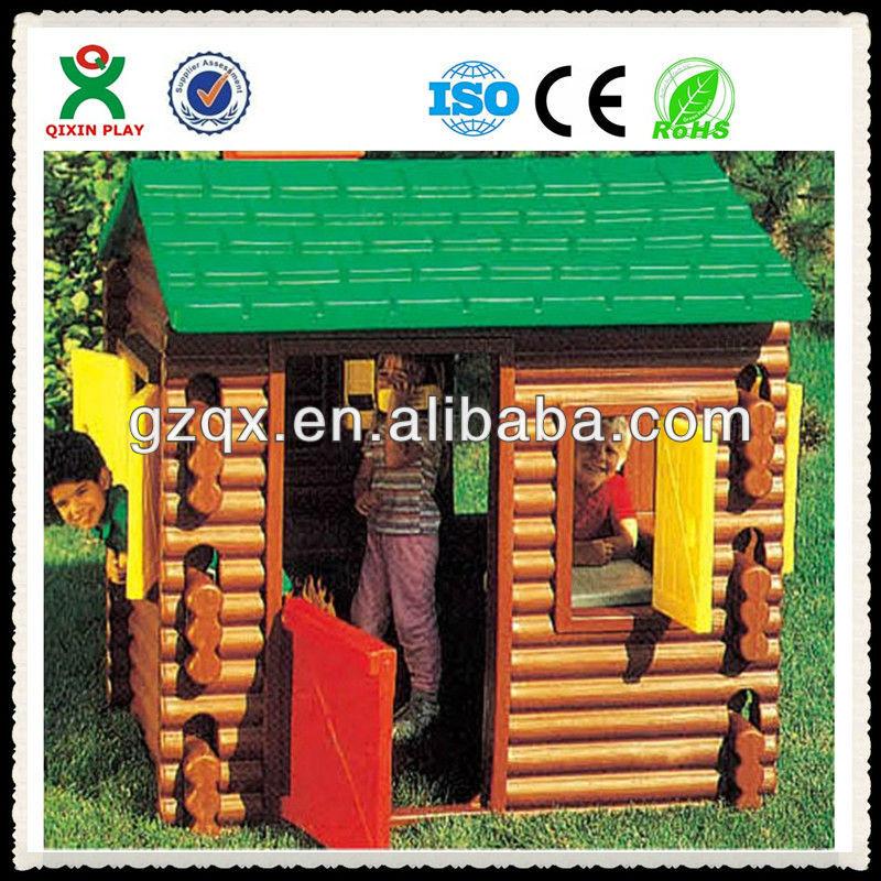 Buscando una buena casa de juegos para ni os qx 11122e for Casas de plastico para ninos