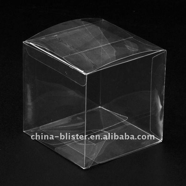 scatole di plastica trasparente-Box-Id prodotto:475688621-italian.alibaba.com