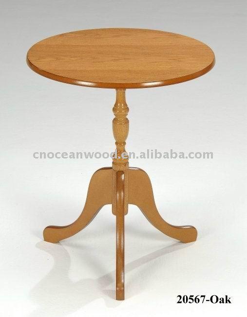 Mi casa decoracion patas de madera para mesas altas - Patas de madera para mesas ...