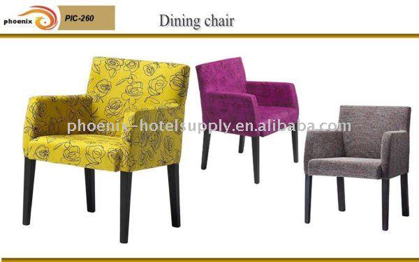 Pr sident baignoire pour restaurant ou chambre chaises en - Chaise pour chambre a coucher ...