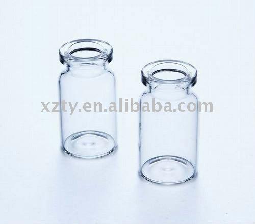 la medicinaqu237mica botella de penicilinabotellas