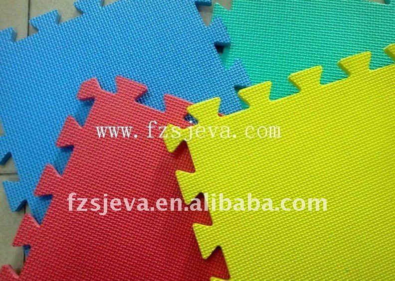 tapis de ramper b b tapis de jeux id du produit 478325324. Black Bedroom Furniture Sets. Home Design Ideas
