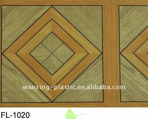 Home depot pergo flooring 2015 2015 home design ideas for Laminate roll flooring