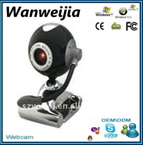 driver usb web camera vista driver usb web camera vista