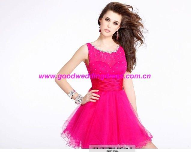 Suzhou c j wedding dress trade co ltd verificado