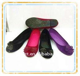 Shoes Fashion 2012 on 2012   Arabic Alibaba Com