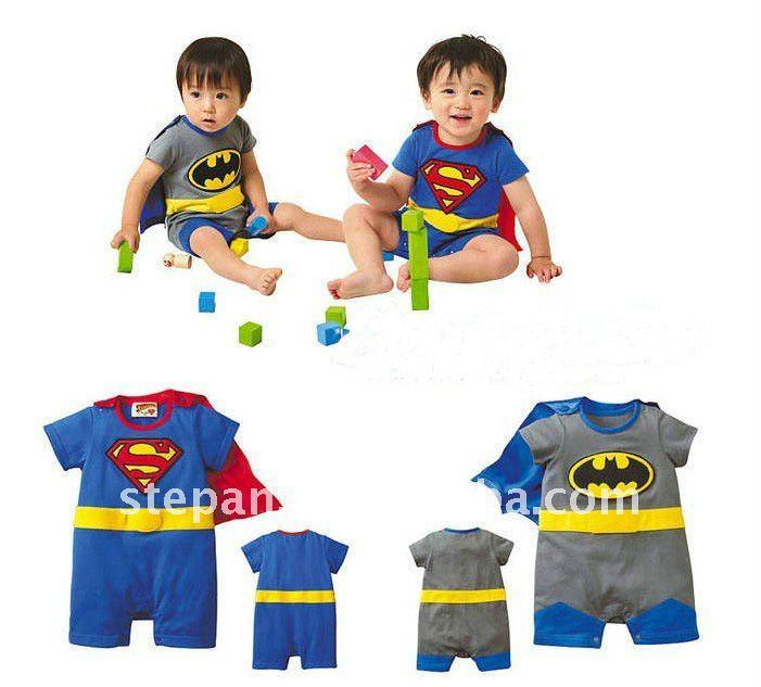 Disfraces para gemelos cheap qu nombre les pongo a mis - Disfraces para gemelos ...