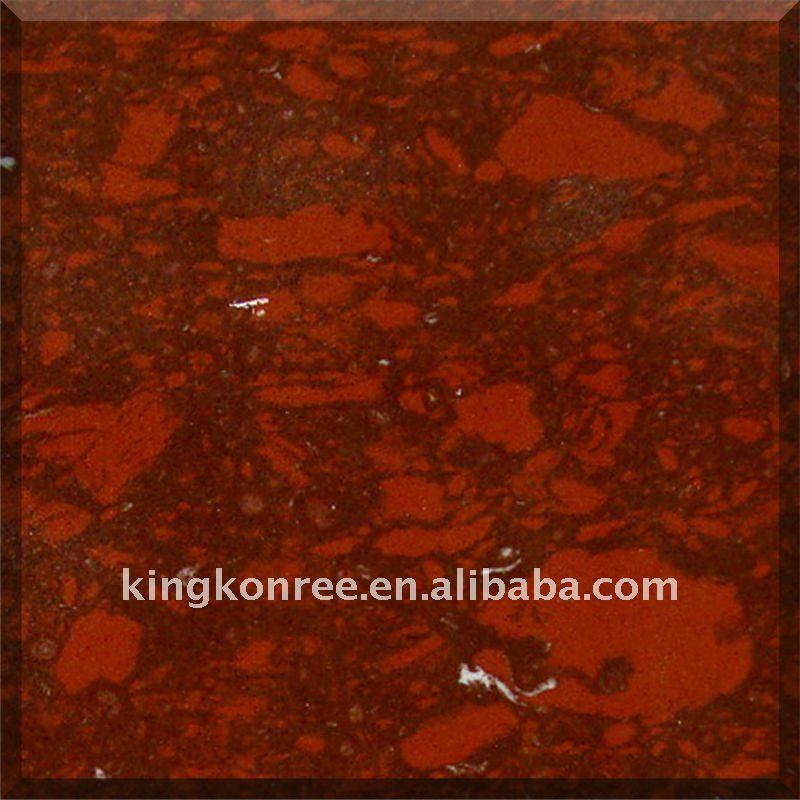 Плитка напольная гранит мрамор