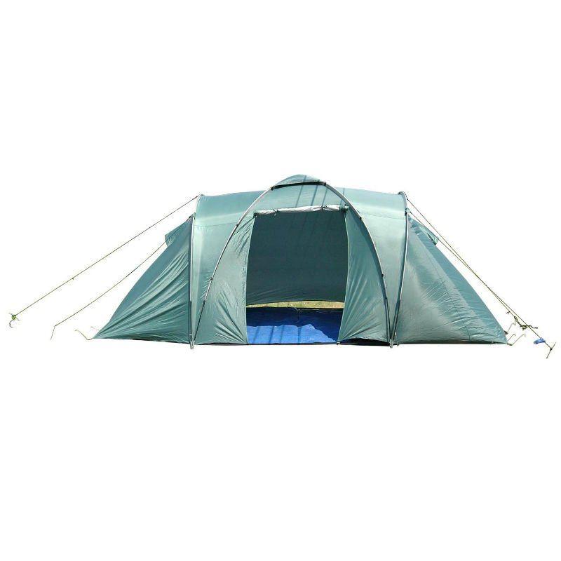 Cheap Camping Equipment Discount Camping Gear Cheap