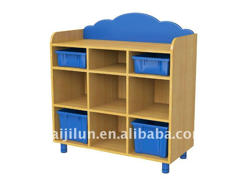 Juguetes Para Niños Muebles Para Muñecas Pictures to pin on