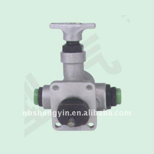 pompe de gavage  RENAULT_FIAT_IVECO_SIGMA_Fuel_feed_pump_9228058_5000821170