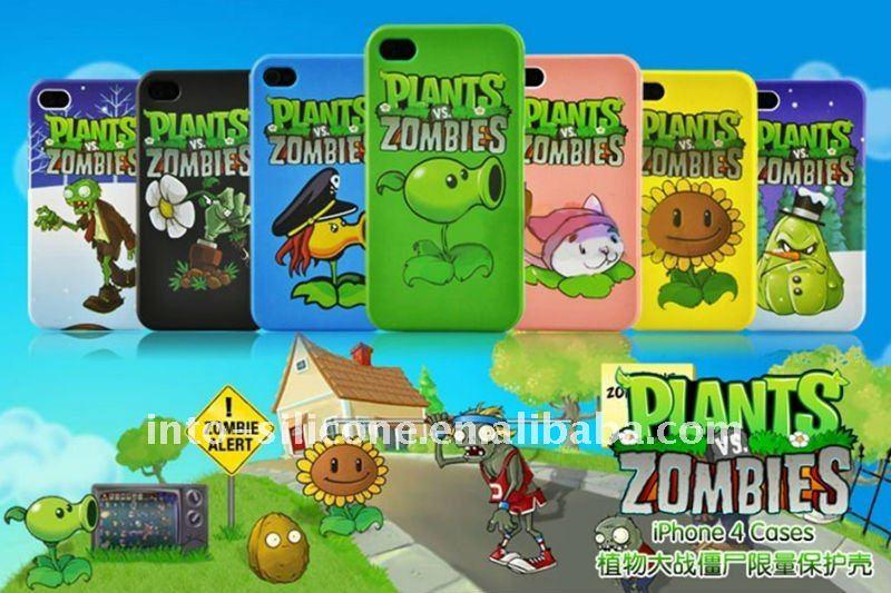 descargar plantas vs zombies navidad gratis
