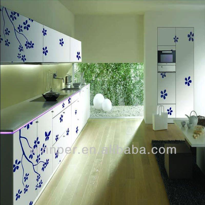 Pannelli rivestimento pareti cucina - Pannelli rivestimento cucina ...