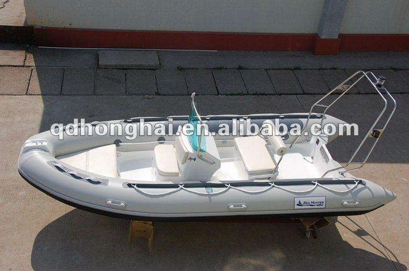 rib лодки ce скорость лодки пвх рыболовное судно