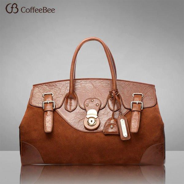 Дамская сумочка от дизайнера