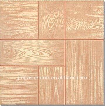 300 300 mm cer mica del azulejo de piso uso para ba o y for Pisos de ceramica para cocina comedor