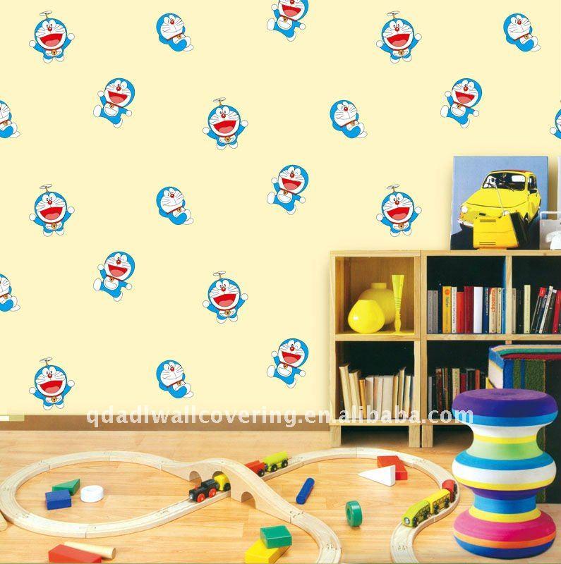 خلفيات تصميم الرسوم المتحركة للأطفال
