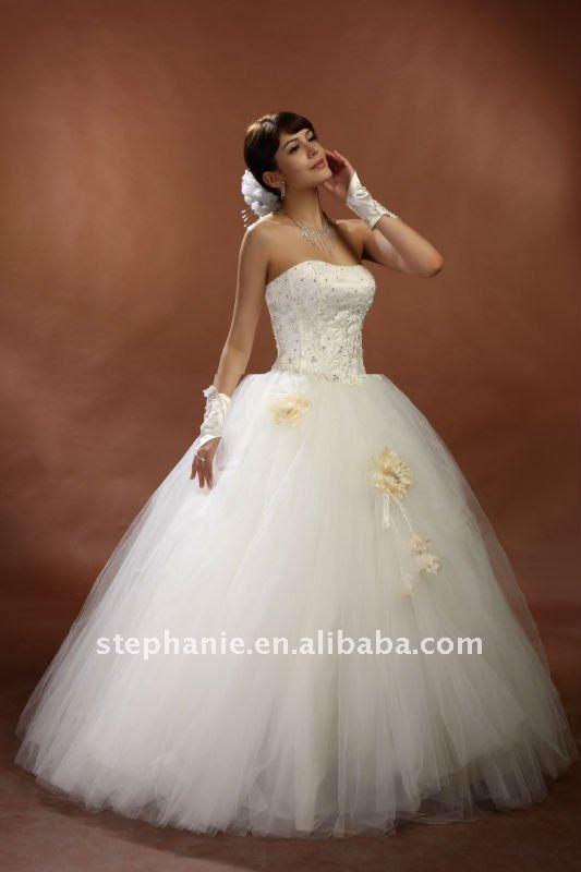 Wedding Saloon :: Платье свадебное, цена - Свадебные платья и