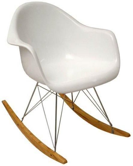 Fauteuil classique for Ou acheter chaise eames