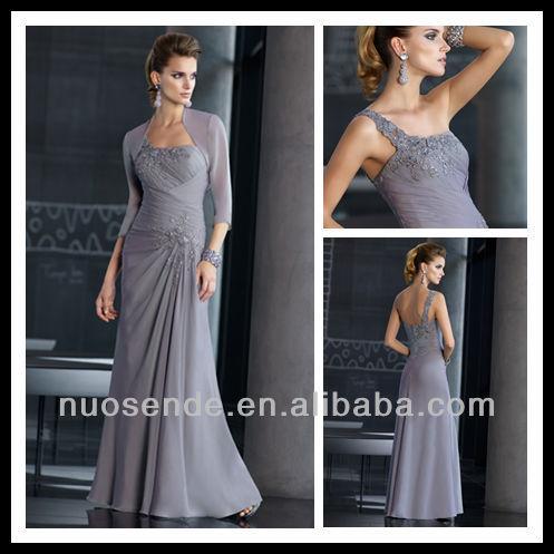 Black Long Sleeve Lace Dress on Elegant Long Sleeve Evening Dressview Long Sleeve   Personal Blog