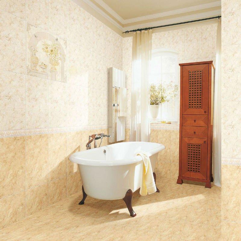 bagno stile provenzale piastrelle bagno provenzale mobili provenzali soggiorno il gusto