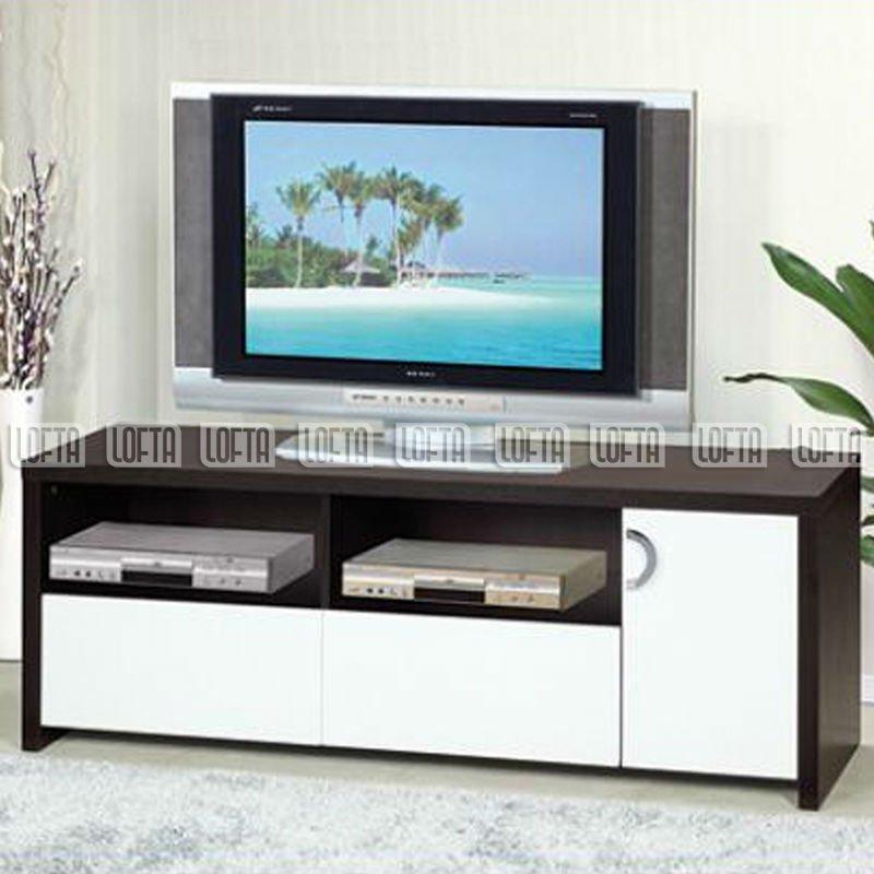 Инструкции по сборке мебели от ИКЕЯ. просмотров: 371