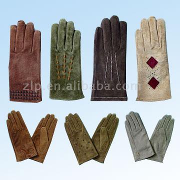 Leather_Gloves_Pig_Suede_.jpg