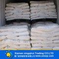 أكسيد الحديد الصيغة الكيميائية  404 المنتجات  Product.jpg_120x120