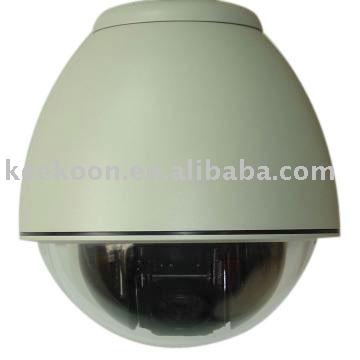 شبكة كاميرات مراقبة لاسلكية