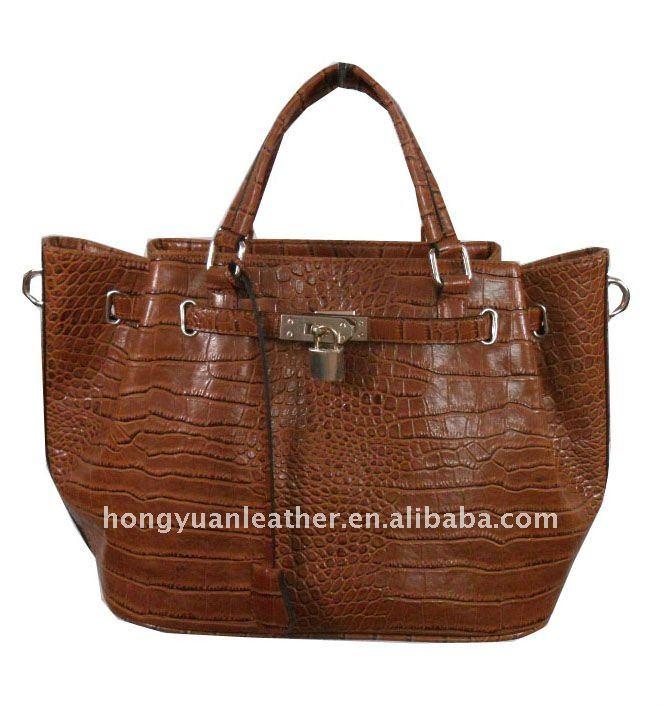 Ремни для сумок своими руками