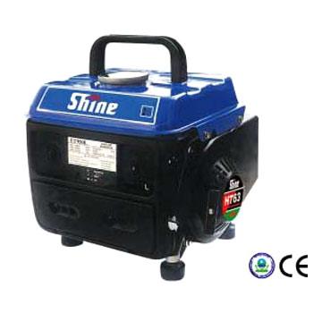 http://img.alibaba.com/photo/50161356/650W_Gasoline_Generator.jpg