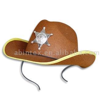 http://img.alibaba.com/photo/50194719/Sheriff_Costume_Hat.jpg