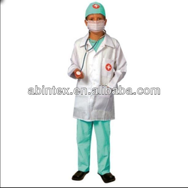 Doctor_Costume.jpg